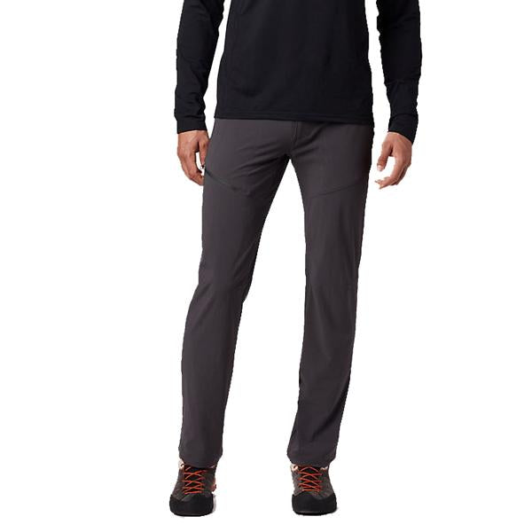 Men's Chockstone Hike Pant featured view