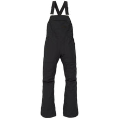 Women's Avalon Bib Pant