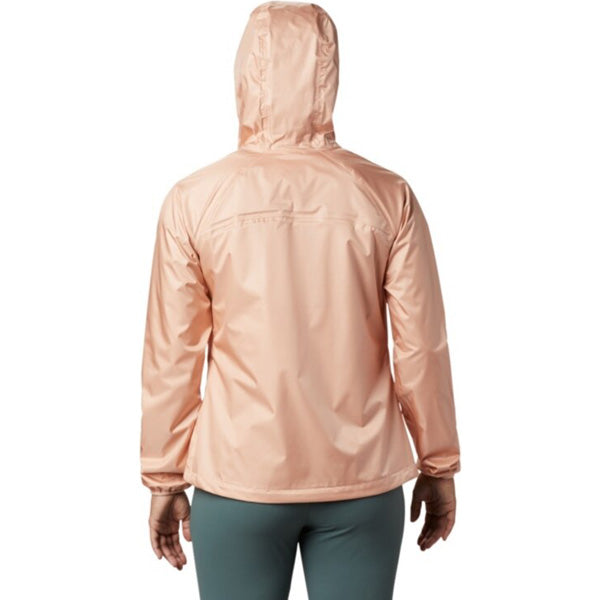 Women's Ulica Jacket alternate view