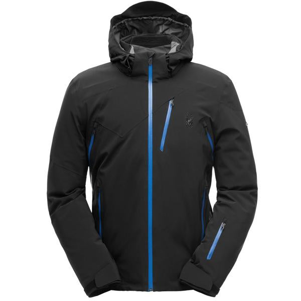 Spyder Men's Cordin Gore-Tex Jacket