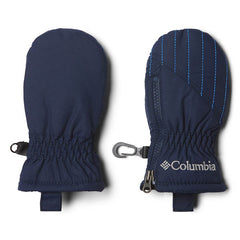 Boys' Infant Chippewa Mitten