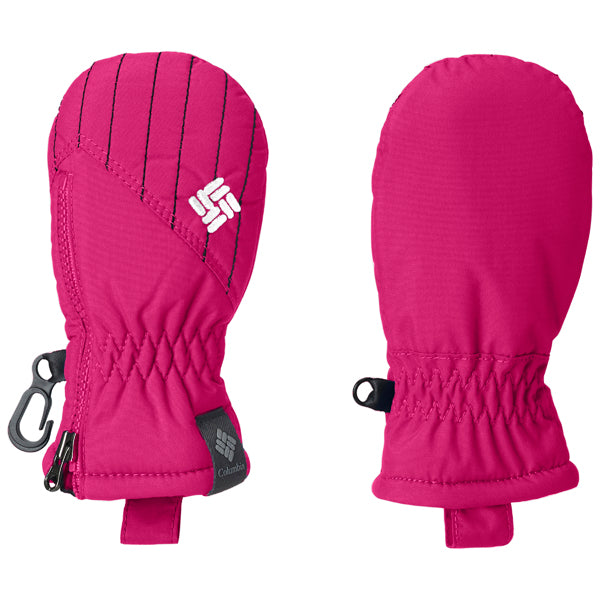 Girls' Infant Chippewa Mitten