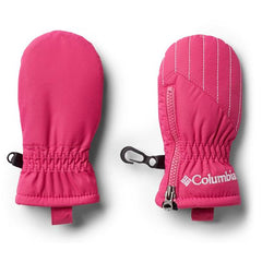 Girls' Infant Chippewa II Mitten
