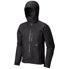 Mountain Hardwear Men's Exposure/2 Gore-Tex Paclite Jacket
