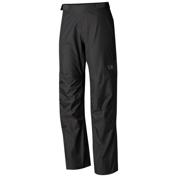Mountain Hardwear Women's Exposure/2 Gore-Tex Paclite Pant - Short