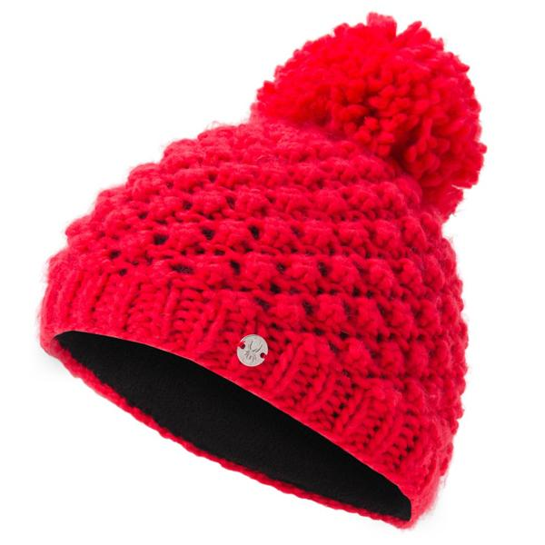 48ad8858b81 Girls  Brrr Berry Hat – Sports Basement