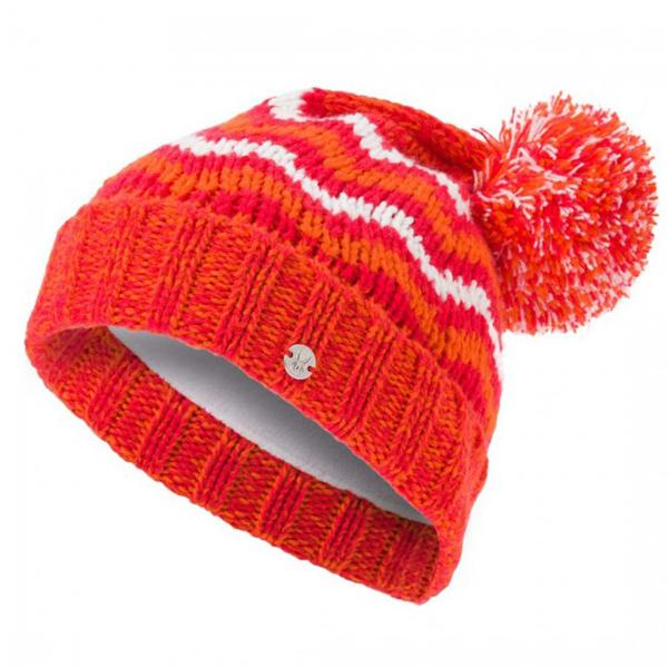 Spyder Girls' Prism Hat