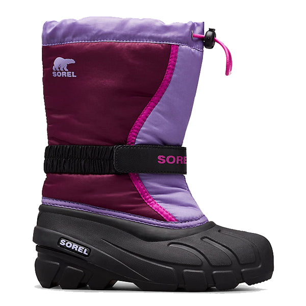 Sorel Girl's Flurry (11-13)