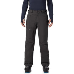 Mountain Hardwear Men's Cloud Bank Gore Tex Pant - Short