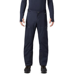 Mountain Hardwear Men's Exposure/2 Gore-Tex Active Pant - Regular