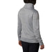 Alternate view Women's Place to Place Fleece Pullover