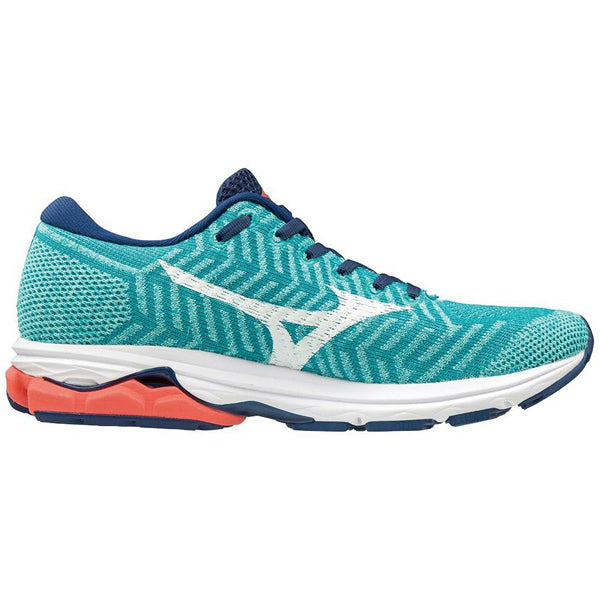 Women's WaveKnit R2