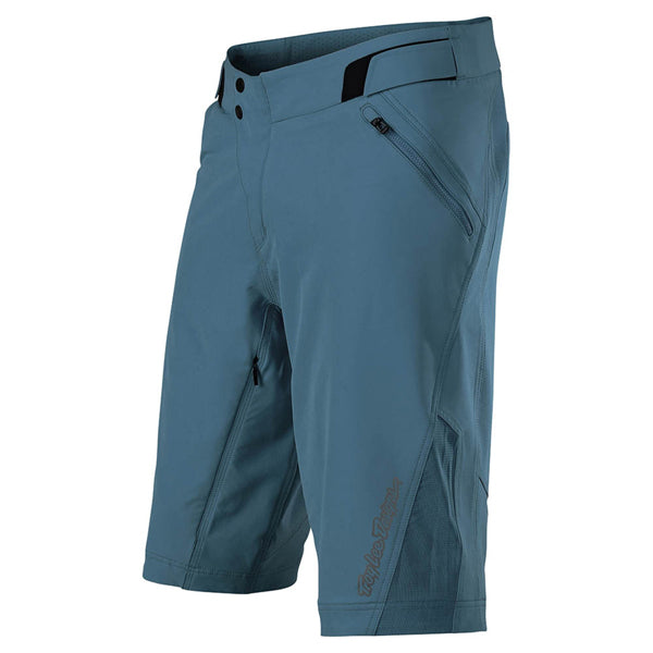 Men's Ruckus Shell Short featured view