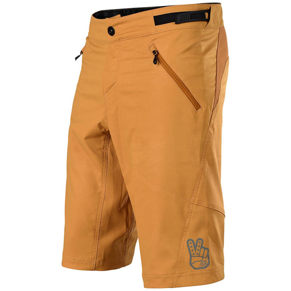 Men's Skyline Short w/ Liner