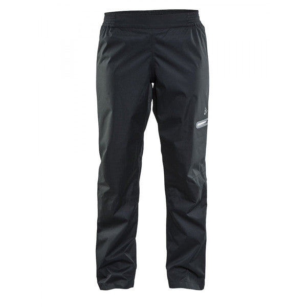 Women's Ride Rain Pants