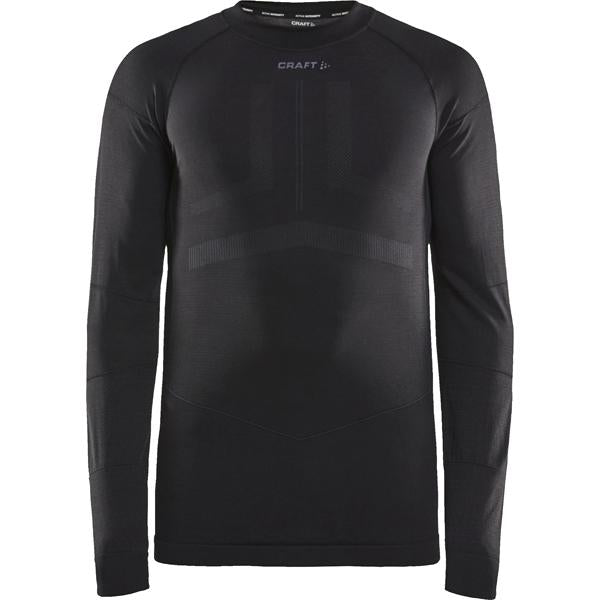 Men's Active Intensity Crewneck Baselayer