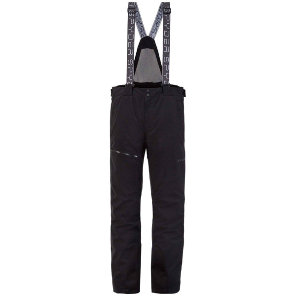 Spyder Men's Dare GTX Pant