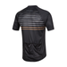 Alternate view Men's Canyon Graphic Jersey