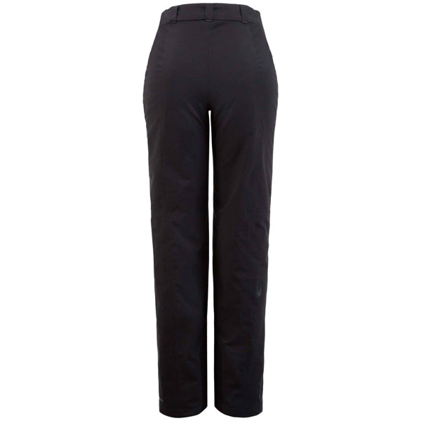 Women's Winner GTX Pant - Short alternate view