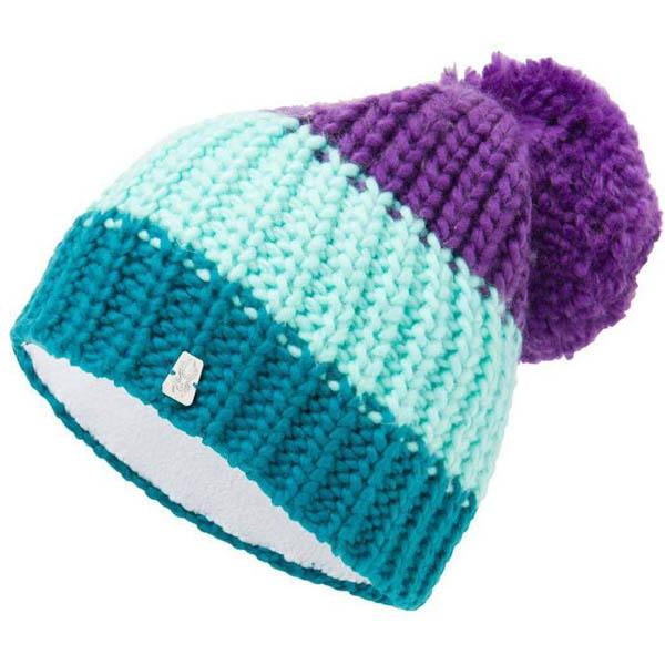 Girls' Twisty Hat