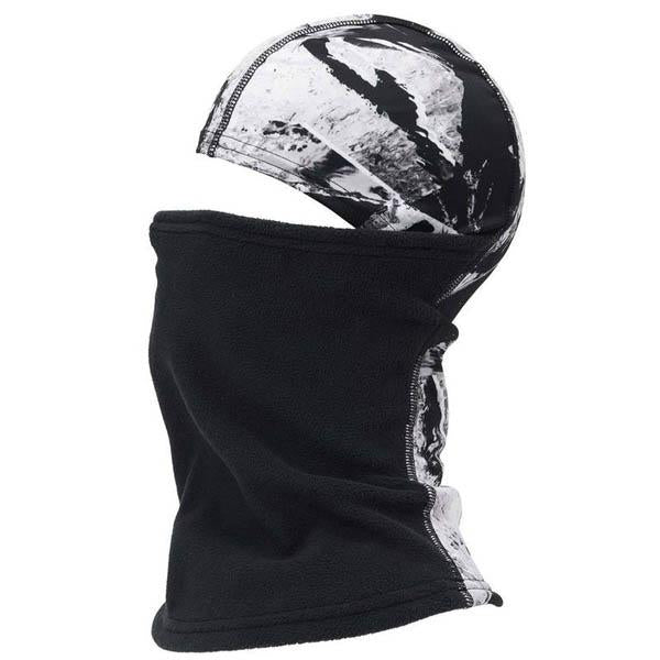 Spyder Youth Guide Balaclava