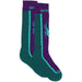 Alternate view Girls' Sweep Socks