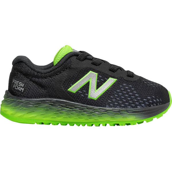 New Balance Youth Arishi V2