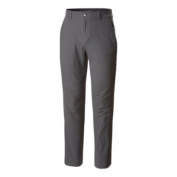Royce Peak Pant Long