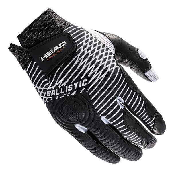 Head Ballistic CT Right Hand Glove