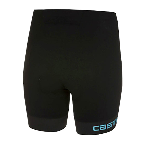 Women's Core 2 Tri Short