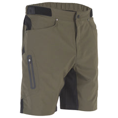 Men's Ether Short