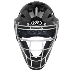 Renegade Catcher's Helmet