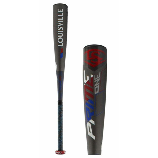 Prime ONE 19 (-12) USSSA Baseball Bat