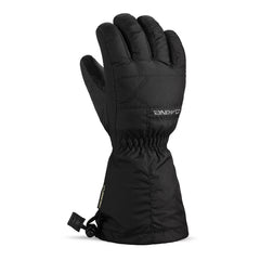 Youth Avenger Gore-Tex Glove