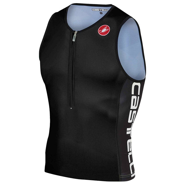 Men's Core 2 Tri Top