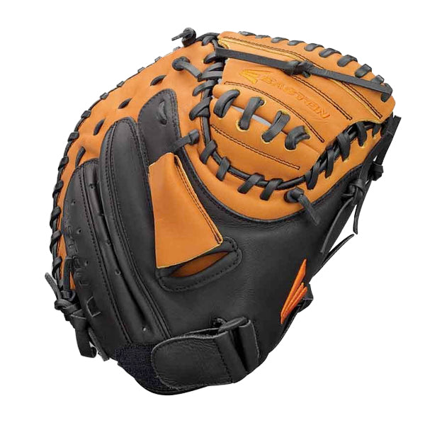Easton Sports Youth Future Legend 2000 Catcher's Mitt - Right Hand Throw
