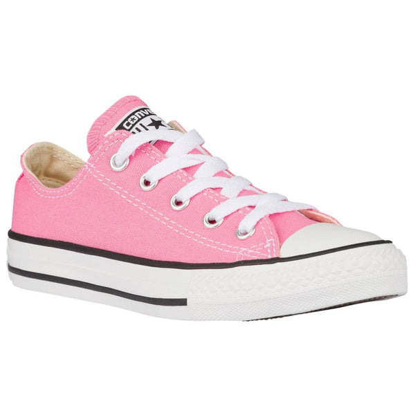 Girls' Chuck Taylor All Star - Ox (10.5-13.5)