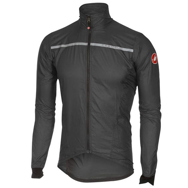 Men's Superleggera Jacket
