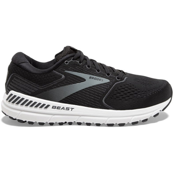 Brooks Men's Beast 20 - 4E