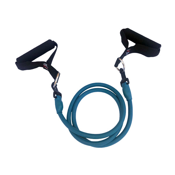 J/Fit Tubing with Handles - X-Heavy Resistance