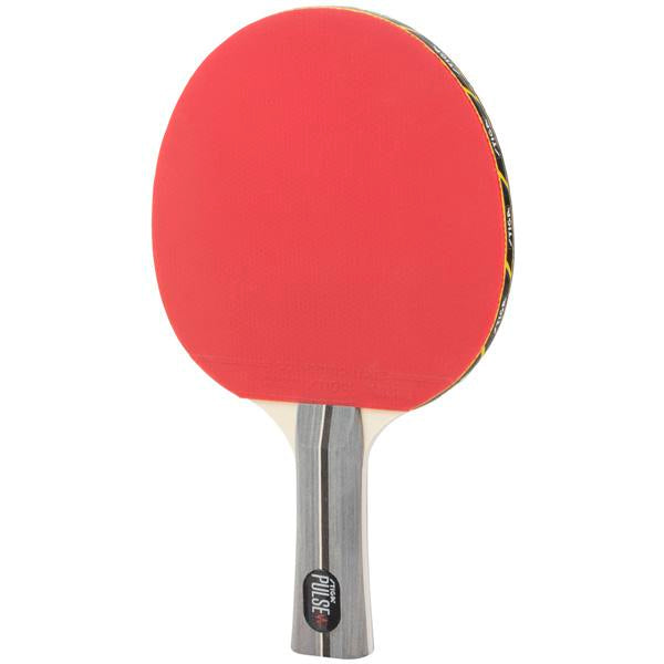 Pulse Table Tennis Paddle