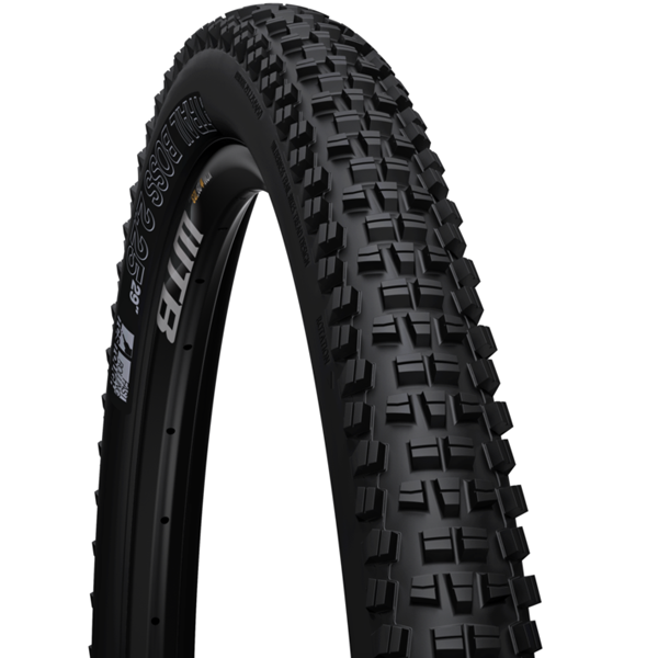 Trail Boss 2.25 29 Comp Tire Wire