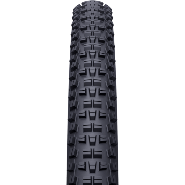 Trail Boss 2.25 29 Comp Tire Wire alternate view