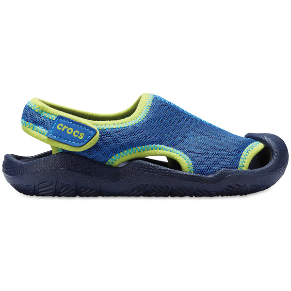Boys' Swiftwater Sandal