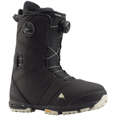 Burton Photon BOA Wide