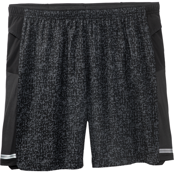 Men's Sherpa 2-in-1 Short - 7 in featured view
