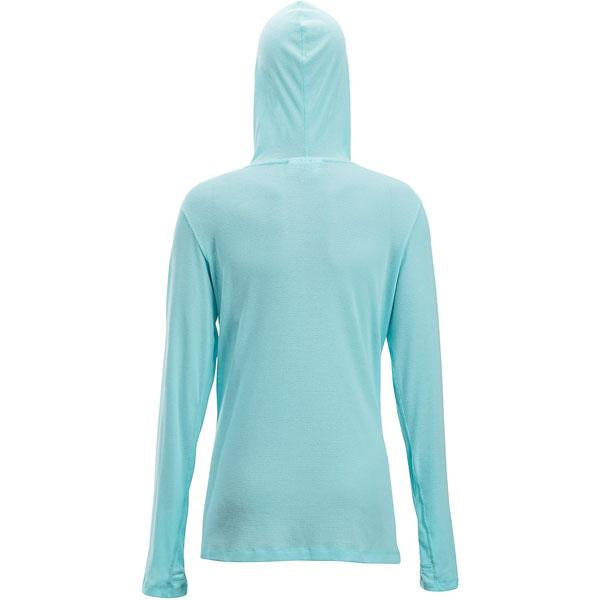 Women's BugsAway Lumen Hoody alternate view
