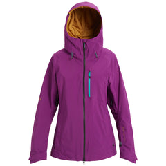 Women's AK Gore-Tex Upshift Jacket