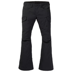 Women's Gore-Tex Gloria Pant - Short