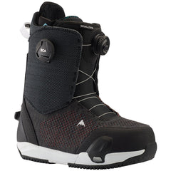 Burton Women's Ritual LTD Step On